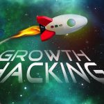 Growth Hacking Definition: the Definitive one