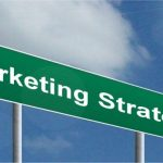 Define a Marketing Strategy for your Startup by following these 11 steps