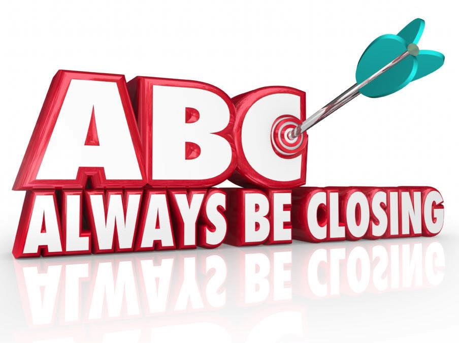 closing-sales-convert-abc-always-be