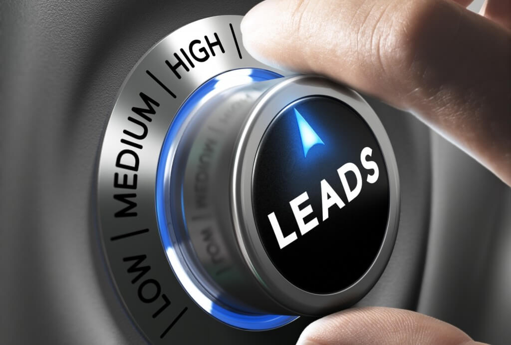 convert-leads-conversion-lead-generation
