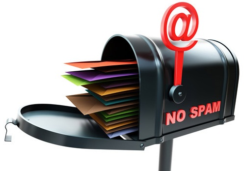 Email Marketing No Spam