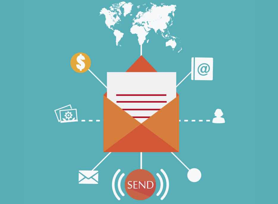 Email Marketing World Tools