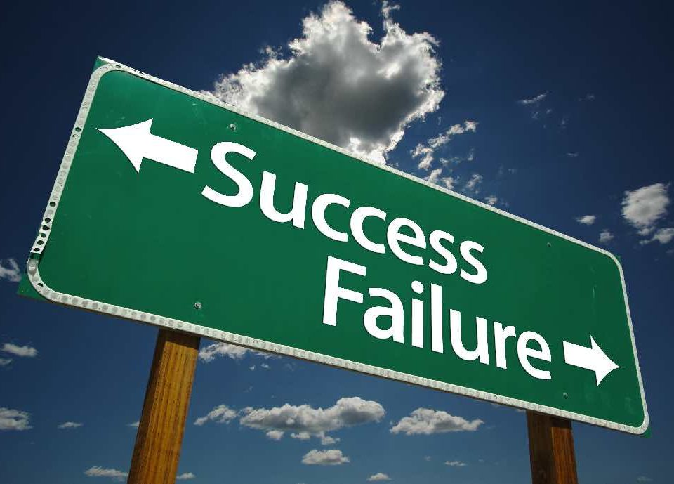 Reasons Why Startups Fail and How Yours Can Succeed