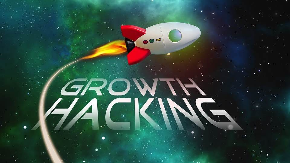 define growth hacking definition