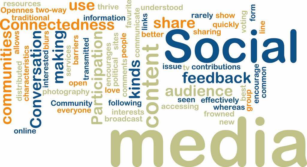 social-media-content-marketing-strategy