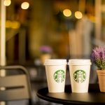 Starbucks Brand Image Methods are Super Effective: follow them to Create your Startup Image