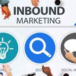 Inbound Marketing Definition: what is it and how to implement it?