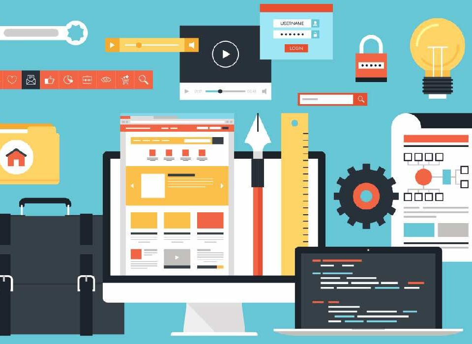 Growth Hacking Tools for Growth Hackers and Marketers