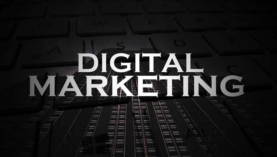 Digital marketing tips for startups