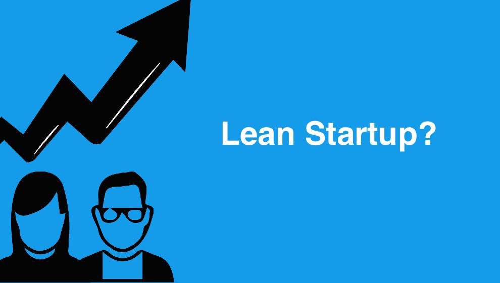 Lean Startup Definition: The Ultimate One