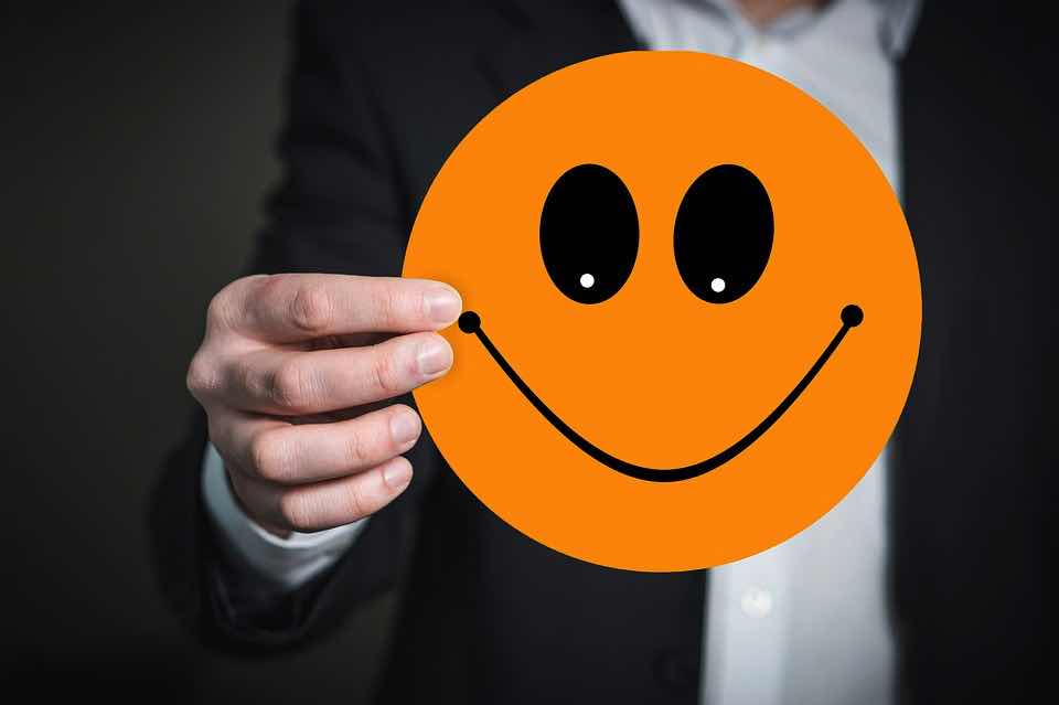 A Comprehensive Guide To Using Emojis In Email Subject Lines