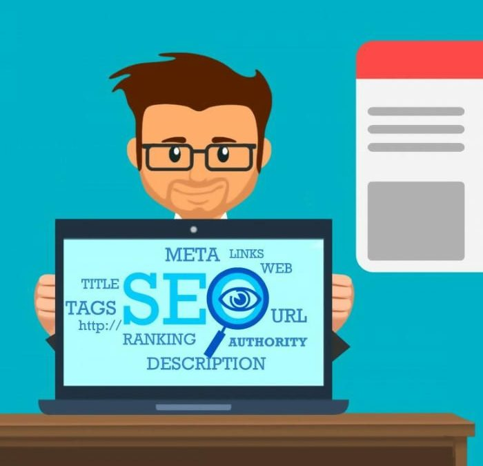 How to Get Targeted Organic Traffic Through SEO